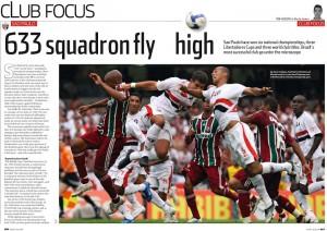 SPFCF-300x212 São Paulo FC: dentre os grandes, já fostes o primeiro