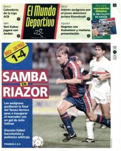 SPFCa-241x300 São Paulo FC: dentre os grandes, já fostes o primeiro