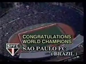 SPFCc-300x225 São Paulo FC: dentre os grandes, já fostes o primeiro