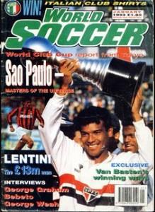 SPFCd-219x300 São Paulo FC: dentre os grandes, já fostes o primeiro