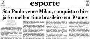 SPFCg-300x129 São Paulo FC: dentre os grandes, já fostes o primeiro