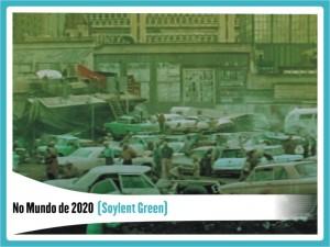 Splash7FilmesAntigosFiccaoSoylentGreen-300x225 Top 7 bons filmes antigos de ficção