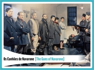 Splash7FilmesAntigosGuerraCanhoesNavarone-300x225 Top 7 bons filmes antigos de guerra