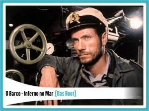 Splash7FilmesAntigosGuerraDasBoot-300x225 Top 7 bons filmes antigos de guerra
