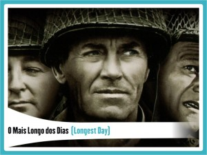 Splash7FilmesAntigosGuerraDiaD-300x225 Top 7 bons filmes antigos de guerra