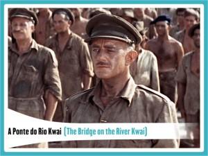 Splash7FilmesAntigosGuerraPonteRioKwai-300x225 Top 7 bons filmes antigos de guerra