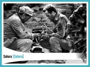 Splash7FilmesAntigosGuerraSahara-300x225 Top 7 bons filmes antigos de guerra