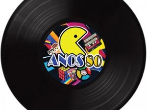 anos80-300x225 350 personagens da cultura pop dos anos 80 e 90