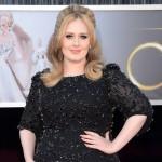Adele-150x150 Vídeo da semana #2