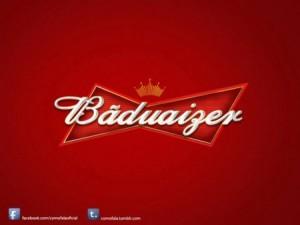Budweiser-como-fala-450x337-300x225 Aprenda a falar corretamente nomes de marcas em línguas estrangeiras