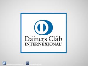 DinersClub-como-fala-450x337-300x225 Aprenda a falar corretamente nomes de marcas em línguas estrangeiras