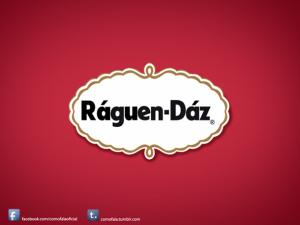 HaagenDazs-como-fala-300x225 Aprenda a falar corretamente nomes de marcas em línguas estrangeiras
