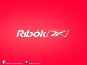 Reebok-como-fala-450x337-300x225 Aprenda a falar corretamente nomes de marcas em línguas estrangeiras