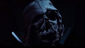 SWCapaceteVader-300x169 Saiba mais sobre o que é Star Wars e qual sua importância
