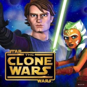 SWCloneWars-300x300 Saiba mais sobre o que é Star Wars e qual sua importância