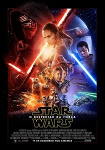SWEp7DespertarForca-210x300 Saiba mais sobre o que é Star Wars e qual sua importância