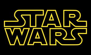 SWLogotipo-300x181 Saiba mais sobre o que é Star Wars e qual sua importância