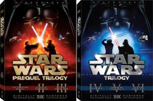 SWTrilogias-300x198 Saiba mais sobre o que é Star Wars e qual sua importância