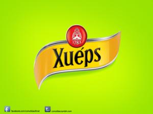 Schweppes-como-fala-450x337-300x225 Aprenda a falar corretamente nomes de marcas em línguas estrangeiras