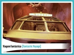 Splash7FilmesAntigosFiccao2ViagemFantastica-300x225 Top 7 bons filmes antigos de ficção II