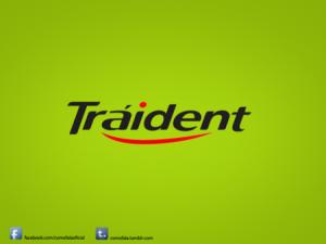 Trident-como-fala-450x337-300x225 Aprenda a falar corretamente nomes de marcas em línguas estrangeiras