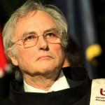 Richard Dawkins e o seu neo-ateísmo condenável
