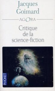 """JacquesGoimard-183x300 Star Wars é ficção científica - Parte I - Definindo """"o que é ficção científica"""""""