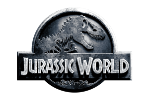 Jurassic-World-300x203 Vídeo da semana #6: Making of de Jurassic World (efeitos visuais)