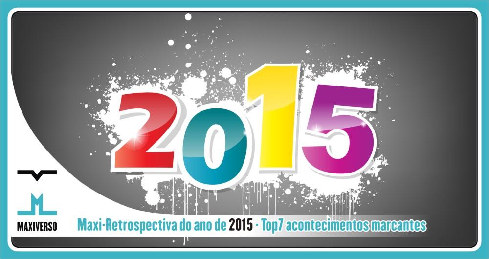Maxi-Retrospectiva2015