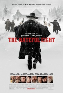 Oitos-odiados_Cartaz-203x300 Crítica: Os 8 Odiados (The Hateful Eight)