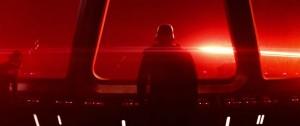 StarWarsKylo-300x126 Star Wars é ficção científica - Parte IV - Conclusão