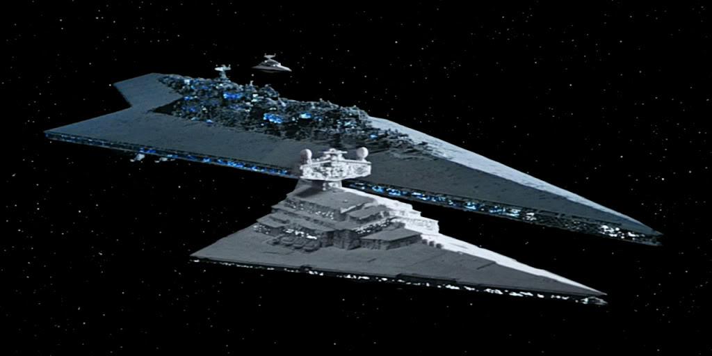 StarWarsShips