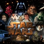 StarWarsWallpaper1-150x150 O Enigma do Outro Mundo (The Thing)