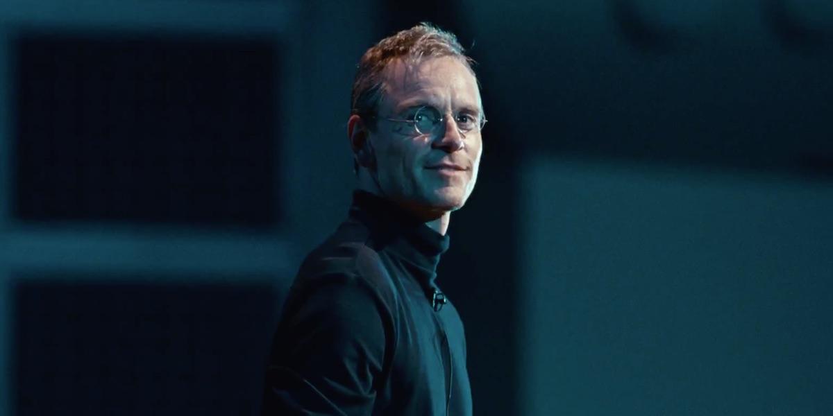 Steve-Jobs_final Crítica: Steve Jobs