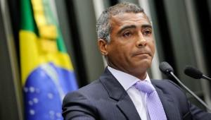 senador_romario-300x170 Romário maior que Ronaldo Fenômeno