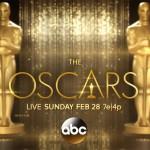 Oscars2016TV-150x150 Oscar 2016: Premiação e vencedores