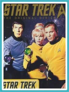 Splash10ObrasFiccaoStarTrek-225x300 Top 10 obras fundamentais da ficção científica