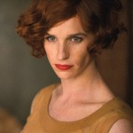 Crítica: A Garota Dinamarquesa (The Danish Girl)
