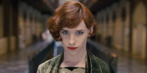 a-garota-dinamarquesa-final Crítica: A Garota Dinamarquesa (The Danish Girl)