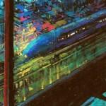 Resenha: A Cidade & A Cidade