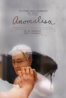anomalisa-poster Crítica: Anomalisa