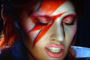 lady-gaga-bowie-grammy-2016-300x200 Música: Grammy 2016