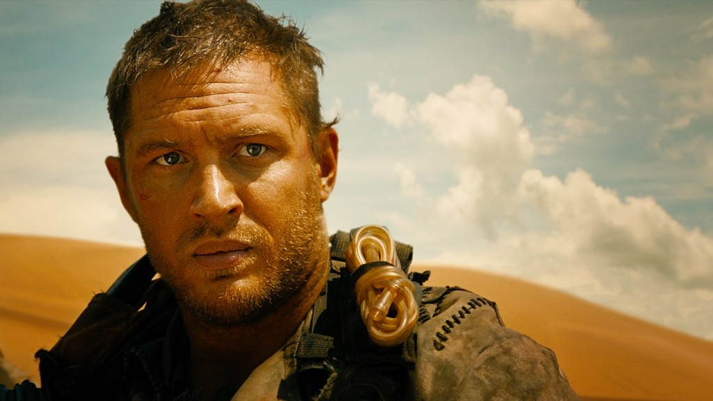 mad-max-fury-final Crítica: Mad Max: Fury Road