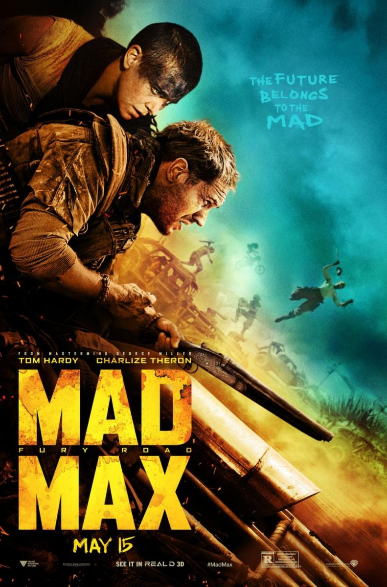 mad_max_fury_road-cartaz Crítica: Mad Max: Fury Road