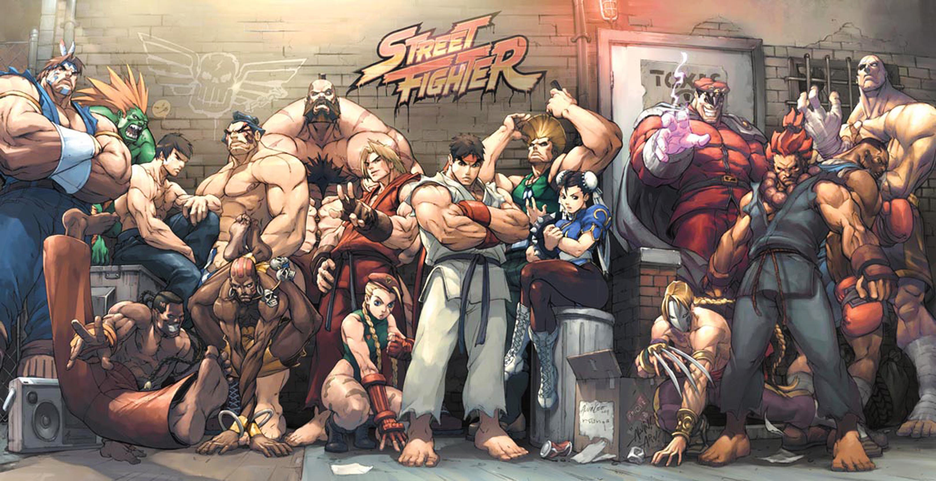 street_fighter_by_zxchriszx-d3ch7d7