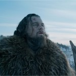 Crítica: O Regresso (The Revenant)