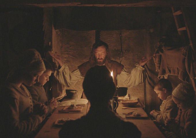 A-Bruxa_final Crítica: A Bruxa (The Witch - A New England Folktale)