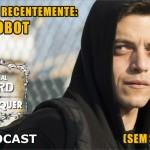 """CNQAssistiRecentementeMrRobot-150x150 Guerra Civil e os problemas das """"modinhas"""""""