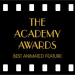 Who would win the Oscar of Best Animated Feature since 1939?