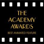 OscarAnimacaoCapa-150x150 Relembrando os animes já indicados ao Oscar de Melhor Animação